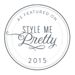badges-stylemepretty