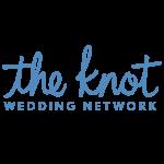 badges-theknot