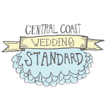 badges-weddingstandard
