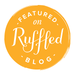 bages-ruffled