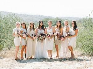 cassiebrian-wedding-06