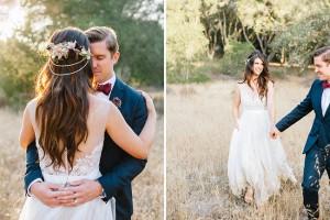 cassiebrian-wedding-18