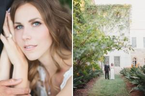 santa barbara california mission wedding049